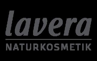 Lavera_300